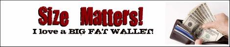 Size Matters FREE